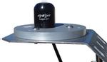 sp-212-met2 apogee silicon pyranometer kit for met200