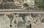 san diego: slope monitoring