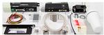 iridium9522b satellite modem and interface kit