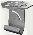 31394 fully adjustable vu01 mounting kit