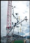 industrie de l'énergie en utah : surveillance de la qualité de l'air et de la météo
