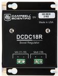 DCDC18R