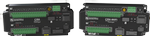 CR6-Series Dataloggers