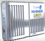 hughes9502 inmarsat bgan satellite ip terminal