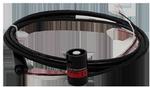 li200rx-l pyranometer with fixed calibration