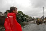 minnesota: bridge disaster recovery