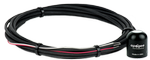 cs300-l piranômetro apogee sp-110