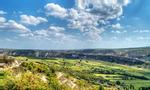 moldova: disaster risk mitigation