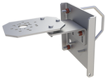 cm260 adjustable solar sensor mounting kit for ati torque tube