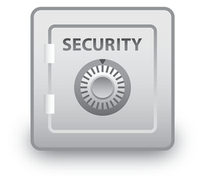 4 ways to make your data more secure
