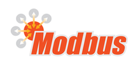 how to access live measurement data using modbus