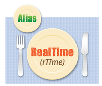 serving up the realtime() instruction with a side of alias declarations