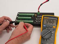 6 steps to determine if your datalogger needs repairing