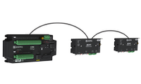 4 tips to successfully run an md485 network with extreme cable lengths