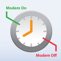 use time intervals for more than storing data: decisions and control