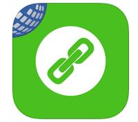 mobile app joins the loggernet family
