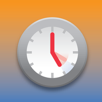 daylight saving time and your datalogger