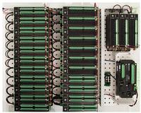 a quoi servent les modules cdm ?