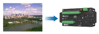 send a photo from your ccfc field camera to your campbell scientific datalogger