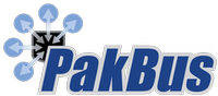 the many possibilities of pakbus networking