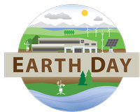 help campbell scientific, inc. celebrate earth day every day