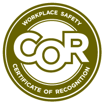 workplace-safety-cor-logo