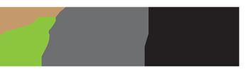 EasyFlux logo
