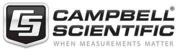 campbell scientific logo