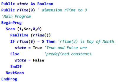 8 6785 serving up the realtime() instruction with a side of alias  at crackthecode.co