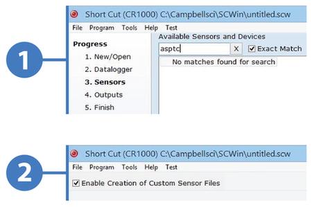 9 8209 how to create custom sensors in short cut Easy Wiring Diagrams at reclaimingppi.co