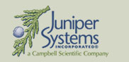 juniper systems, inc.